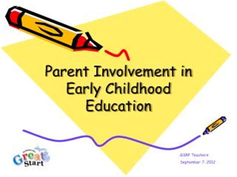Research on Early Childhood Education