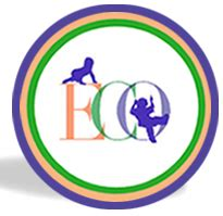 Research on early childhood education outcomes